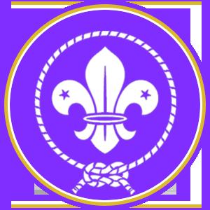 leader-logo